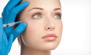 BOTULINUM TOXIN INJECTIONS 1