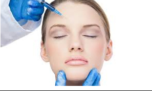 BOTULINUM TOXIN INJECTIONS 2