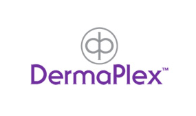 Dermaplex