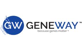 Geneway