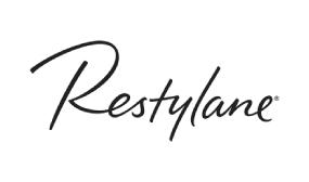 Rystalyne
